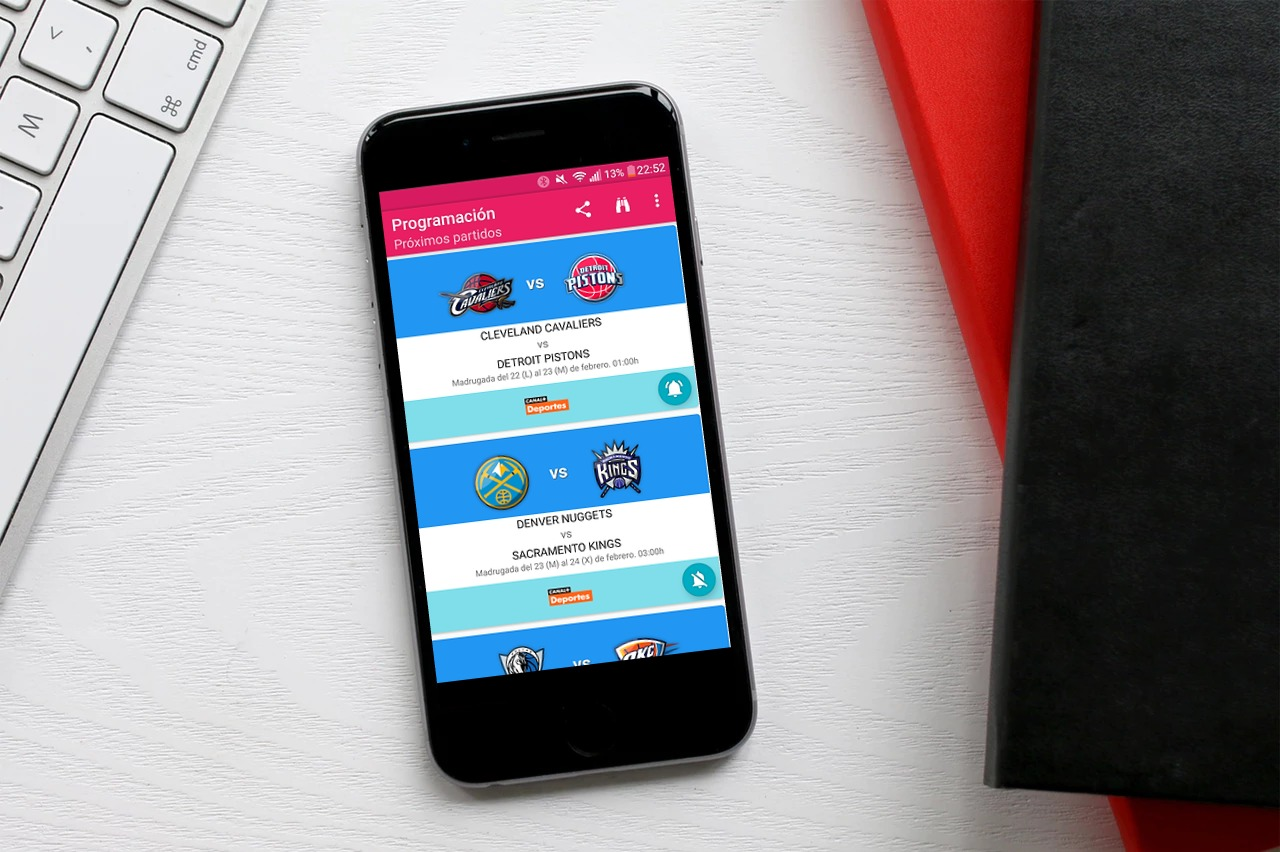 Femmática - dormirEsDeCobardes App Android - 2
