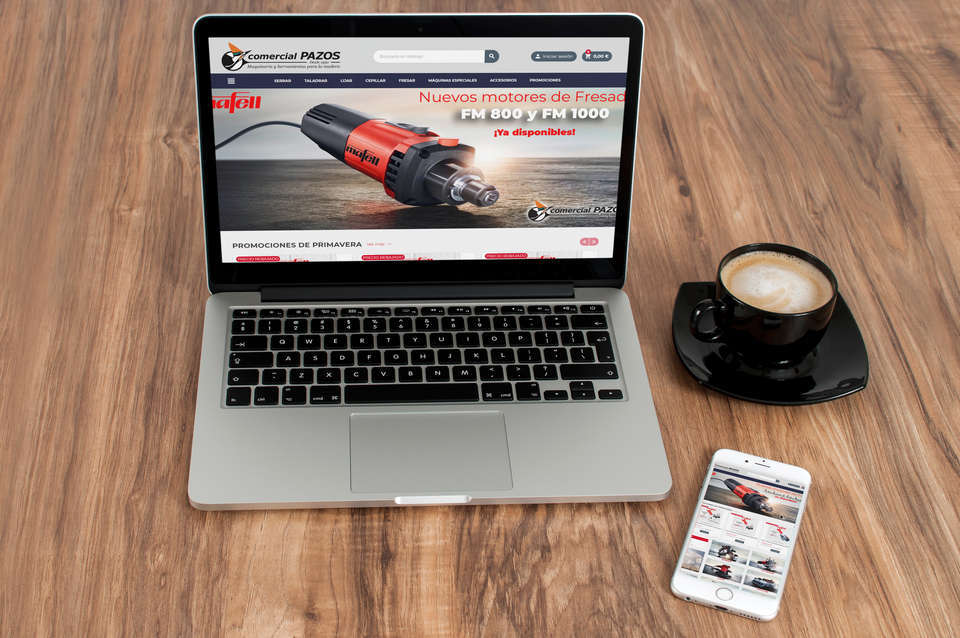 Femmática - Tienda online mafelltiendaonline.com 2