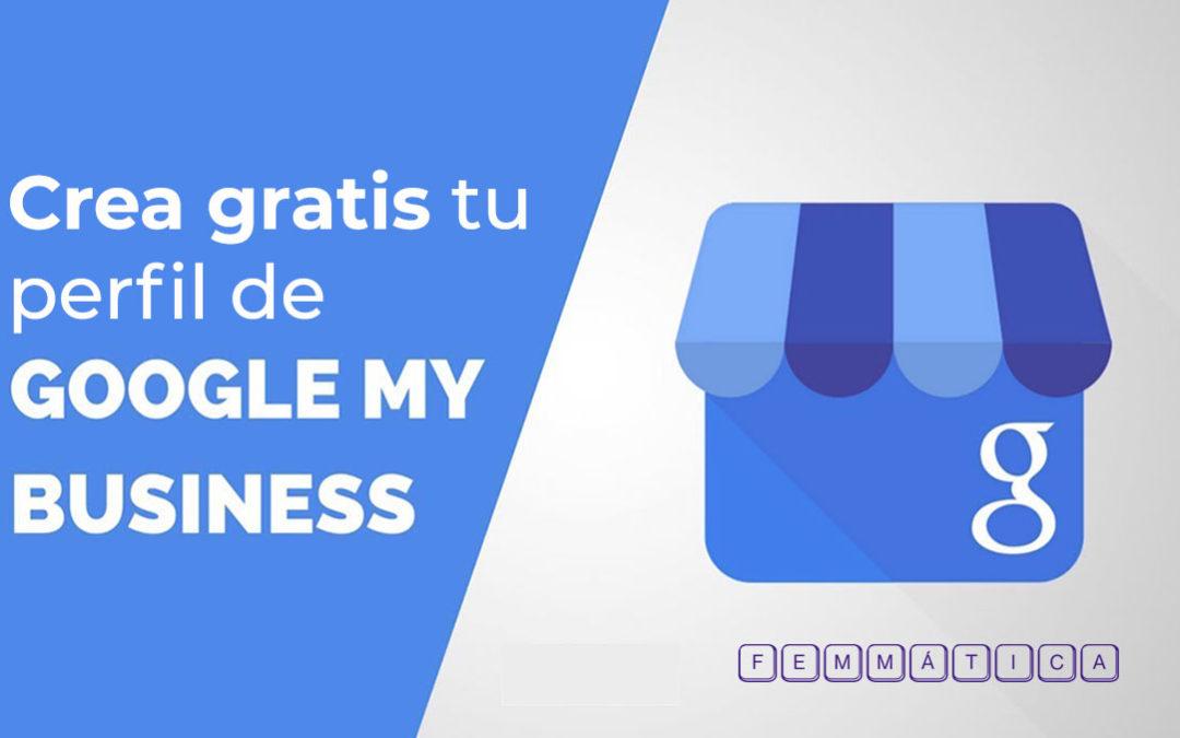 Portadas-Google-My-Business-crear