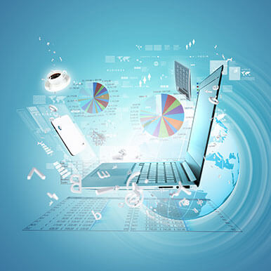 ERP's - Programa de gestión empresarial - Sage50c